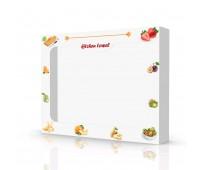 коробка для кухонных полотенец