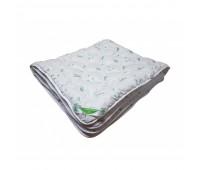 Одеяло Бамбук евро размер