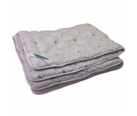 Одеяло COTTON двухспальное
