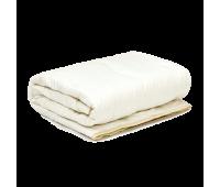 Одеяло Relax  полуторное