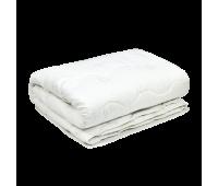 Одеяло ЛЕБЯЖИЙ ПУХ Soft двухспальное