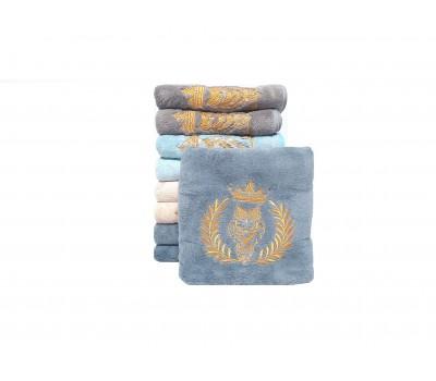 P0482 Кухонное полотенце микро фибра