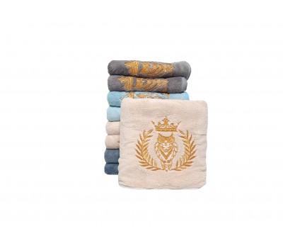 P0483 Кухонное полотенце микро фибра