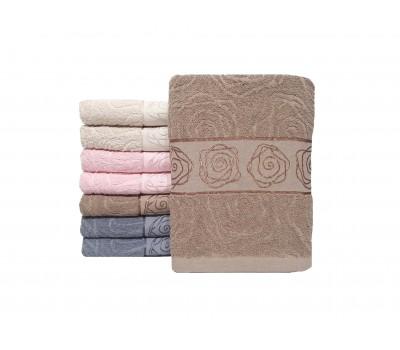 P0215 Банное полотенце