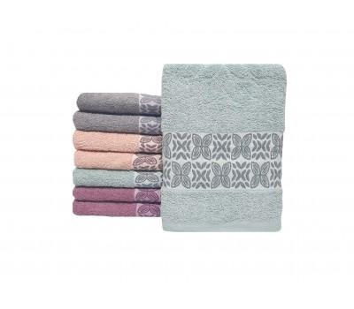 P0224 банное полотенце