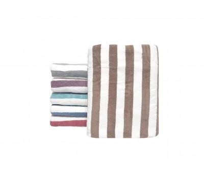 P0286 Банное полотенце микро фибра