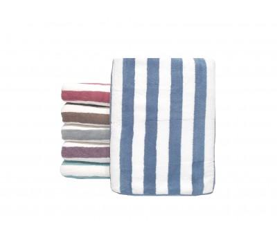 P0290 Банное полотенце микро фибра