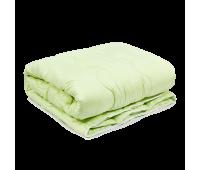 Одеяло силиконовое стеганое Вилюта Bamboo 140х205