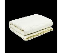 Одеяло шерстяное стеганое Вилюта Comfort 140x205