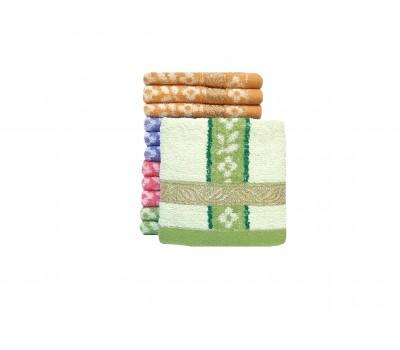 P0415 Кухонное полотенце