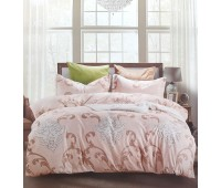 Elegant Textil