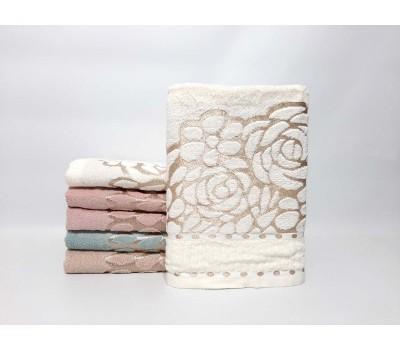 P0223 банное полотенце