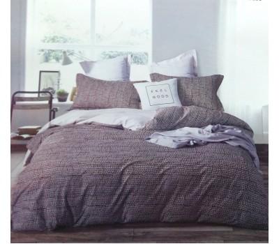 B1904 Koloco Style двухспальное