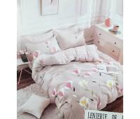 casa de luxe