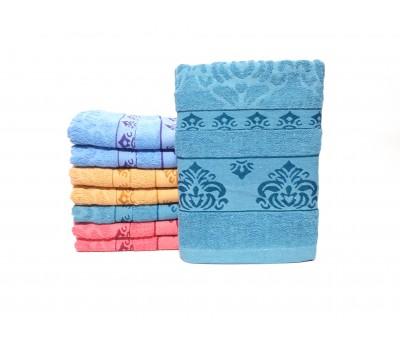 P0269 Банное полотенце