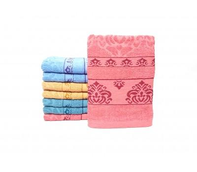 P0270 Банное полотенце