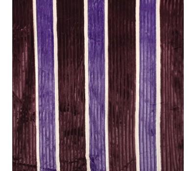 PR0233 Простынь из микро фибры евро размер
