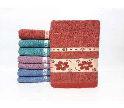 P0230 Банное полотенце