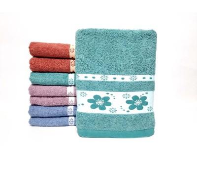 P0231 Банное полотенце