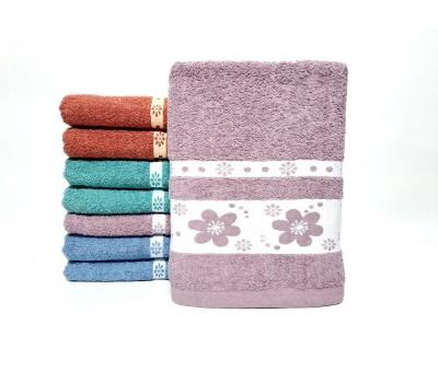 P0232 Банное полотенце