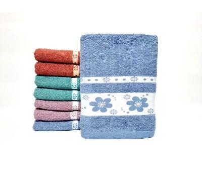 P0233 Банное полотенце