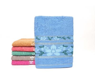 P0296 Банное полотенце
