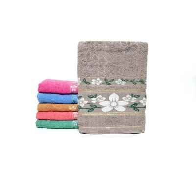 P02100 Банное полотенце