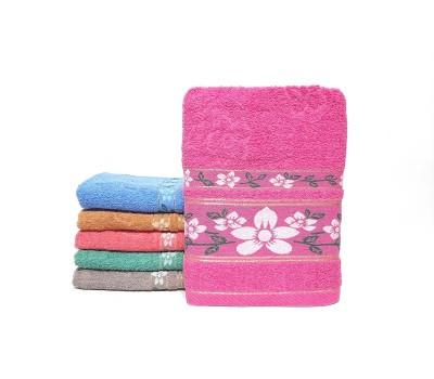 P02101 Банное полотенце