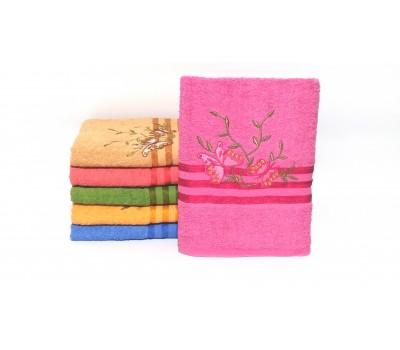 P02141 Банное полотенце