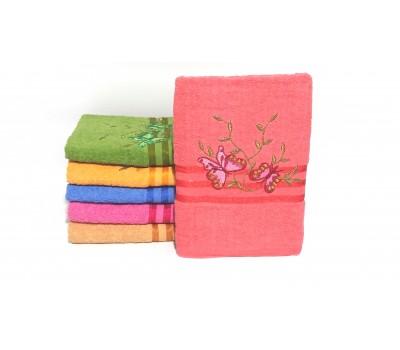 P02143 Банное полотенце