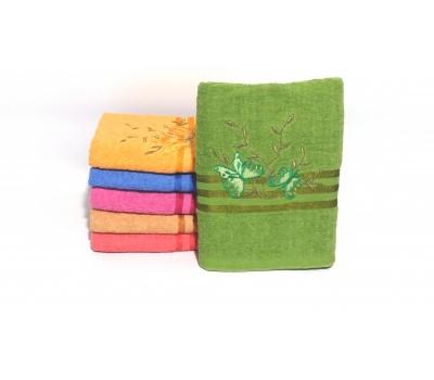 P02144 Банное полотенце