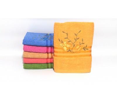 P02145 Банное полотенце