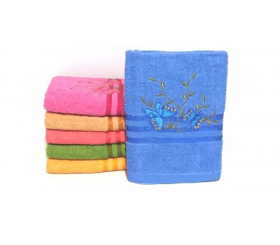 P02146 Банное полотенце