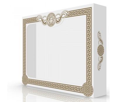 B031 Подарочная коробка