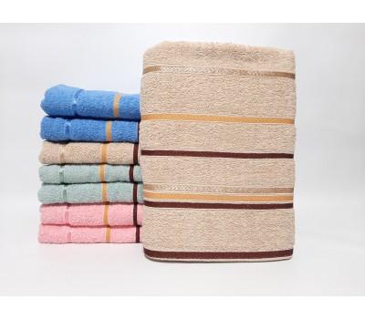 P02122 Банное полотенце