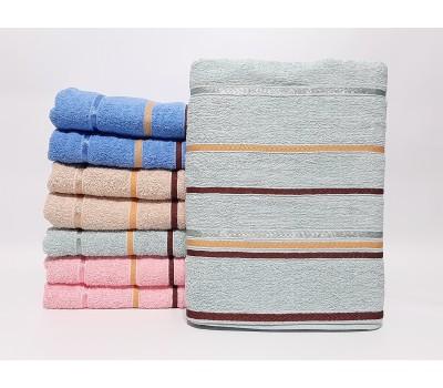 P02123 Банное полотенце