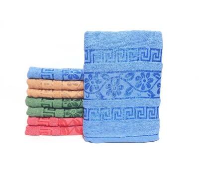 P02102 Банное полотенце
