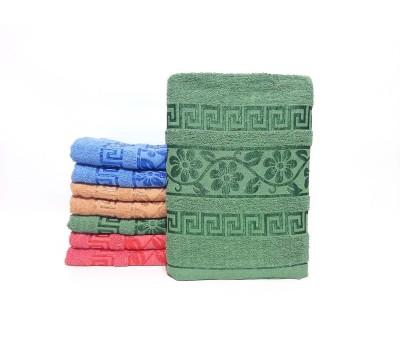 P02104 Банное полотенце