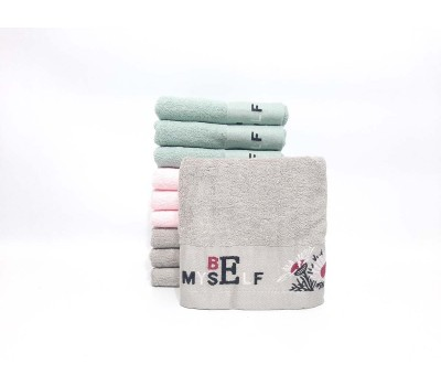 P0437 Кухонное полотенце