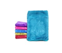 Кухонное полотенце микро фибра