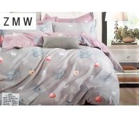 Fashion home двухспальное