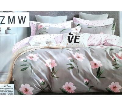 B2717 Fashion home двухспальное