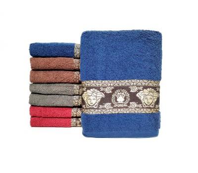 P0263 Банное полотенце