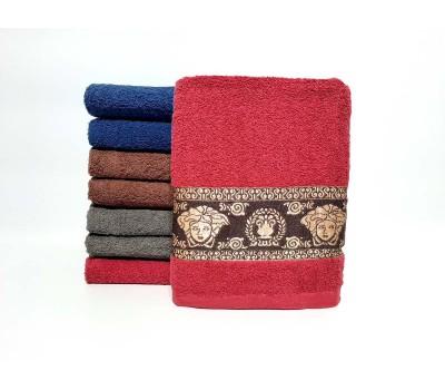 P0266 Банное полотенце