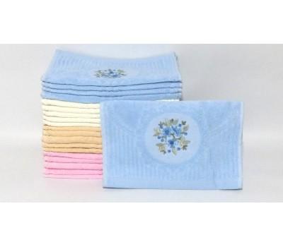 P0430 Кухонное полотенце