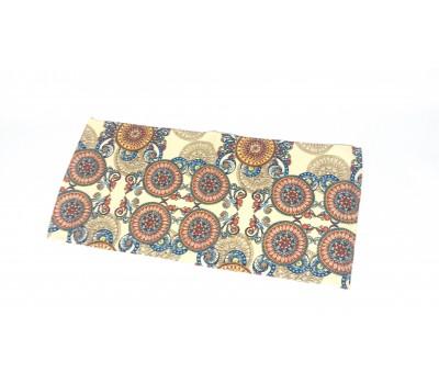 P04175 Кухонное полотенце
