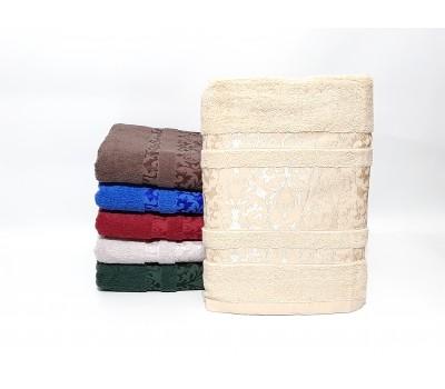 P02182 Банное полотенце