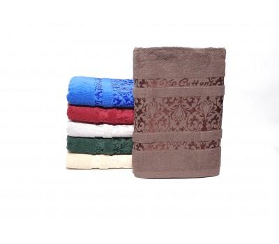 P02183 Банное полотенце