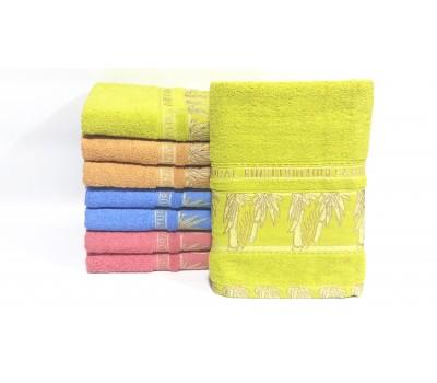 P0246 Банное полотенце