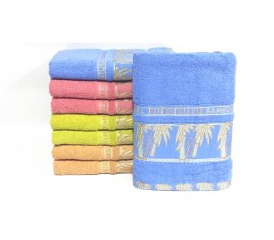 P0248 Банное полотенце